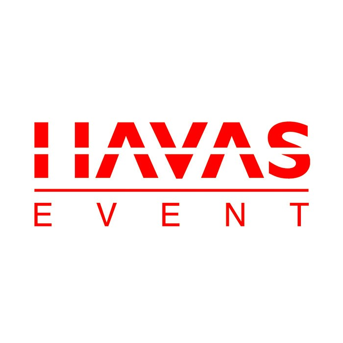 /// EGC ASSOCIÉS (HAVAS EVENT GROUP) ///